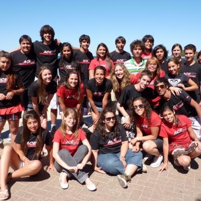 Sydney - Australia 2010