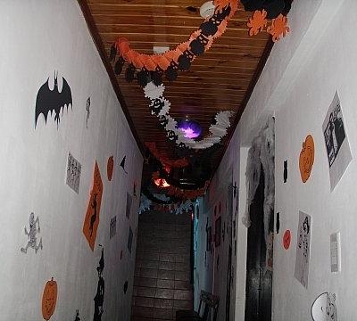 Halloween 2015!!