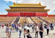 Nuevo Punto de enseñanza del Instituto Confucio de la UNLP