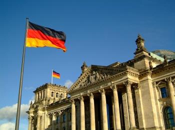 Alemán - ONLINE -